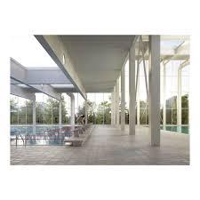 Column Design Ideas