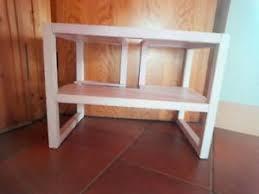 badregal badezimmer ausstattung und möbel in karlsruhe