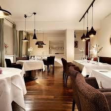 gasthaus eiflers zeiten burg flamersheim restaurant