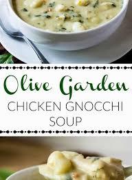 Olive Garden Woodbury Mn Garden Ideas