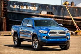 100 Truck Hybrid Pickup Free HD Wallpapers
