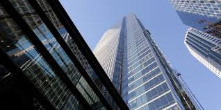 100 Millenium Towers Nyc Millennium Tower Condo Sells For A Loss Of Millions Business Insider