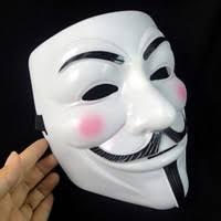 Purge Mask Halloween Spirit by Smiling Woman Mask Spirithalloween Com From Spirit Halloween