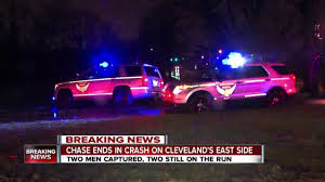 Police Chase Ends In Crash In Cleveland - YouTube Movers In Youngstown Oh Two Men And A Truck Two Men And A Truck Wraps For Meals Program Kirtland Chronicle Guy Gets Run Over By Two Trucks Youtube Brook Park New Used Chevrolet Dealer Akron Near Cleveland Vandevere Its Almost Time To Stuff The Bus Heres How You Can Help Students Charlotte 16 Photos 17 Reviews And Lansing Mitwo Spring Lake Update Geneseo Man Dies Overnight At Quarry