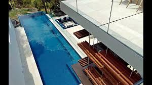 100 Mosman Houses Luxurious Lifestyle Villa In NSW 2088 Australia LUXURY HOMES