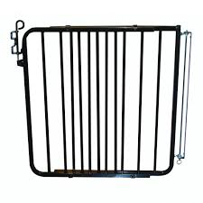Summer Infant Decorative Extra Tall Gate by Summer Infant 28 In Indoor Outdoor Multi Function Walk Thru Gate