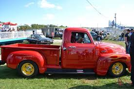 1954 Chevy Pickup Truck - Best Of Everything Truck - Priced For ... 1954 Chevrolet 3600 For Sale Classiccarscom Cc1086564 Scotts Hotrods 481954 Chevy Gmc Truck Chassis Sctshotrods Tci Eeering 471954 Suspension 4link Leaf Lowrider Tote Bag By Mike Mcglothlen 5 Window Pickup Youtube Powered 100 Rust Free Native California Lqqk Chevygmc Brothers Classic Parts 1953 3100 Stock 16017 Sale Near San Ramon Ca Stepside Fast Lane Cars Super Clean Custom Truck Custom Trucks Street Rod Concord Carbuffs 94520