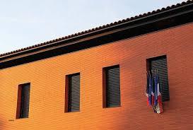 bureau de change nation bureau bureau de change albi 12 nouveau bureau de change