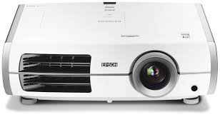 your guide to a new epson powerlite home cinema 6100 projector