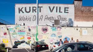 Kurt Vile Mural Philadelphia by Pissed Jeans Return With New Album U0027why Love Now U0027 Hear U0027the Bar