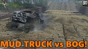 Spin Tires HUGE Mud Truck Vs MUD BOG - YouTube Focus Forums Jacked Up Muddy Trucks Truck Mudding Games Accsories And Spintires Mudrunner American Wilds Review Pc Inasion Two Children Killed One Hurt At Mud Bogging Event In Mdgeville Amazoncom Xbox One Maximum Llc A Game Ps4 Playstation Nation Revolutionary Monster Pictures To Print Strange Mud Coloring Awesome Car Videos Big Mud Trucks Battle Dodge Vs Mega Series Racing Sc For The First Time Thunder Review Gamer Fs17 Ford Diesel Truck V10 Farming Simulator 2019 2017