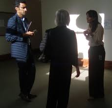 Blue Ocean Floor Justin Timberlake Wiki by Ethics Commissioner Serena Oberstein U0027s Undisclosed Ex Parte