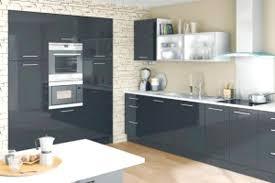 meuble cuisine castorama buffet cuisine castorama gallery of fabulous meuble haut micro onde