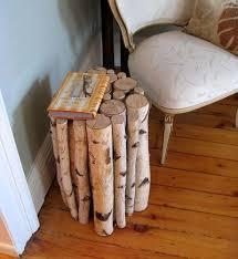best 25 stump table ideas on pinterest wood stumps tree stump