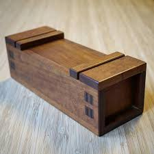 the 25 best japanese woodworking ideas on pinterest japanese