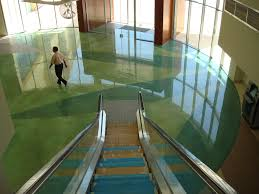 Amazing 3d Epoxy Floors For Your Home Floor Design Ideas Indianapolis Flooring Ace Custom