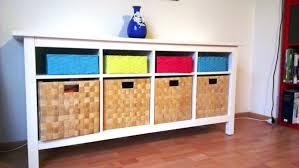 Ikea Sofa Table Lack by Furniture Home 0308504 Pe428201 S5ikea Sofa Table New Design