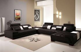 Black Sofa Covers Uk by Dreadful Picture Of Sofa Chaise Leather Inspirational Sofa