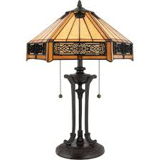 Wayfair Tiffany Floor Lamps by Tiffany Table Lamps Best Home Furniture Ideas