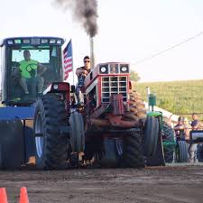 East Central Iowa Pullers Association (ECIPA) - Home | Facebook 31 Best Ntpa Tractor Pull Inc Images On Pinterest Pulling Sullivan Pulling Team Home Facebook Truck Platteville Dairy Days Img00518201752jpg Fantasy Open Stock 4x4 Trucks In Dubuque Ia Youtube Singer Sled Rental Llc Yahoo Image Search Results Badass Super Mod Img00516201752jpg Champions Tour List Reflections And Thoughts Miles Beyond 300 Competion Vehicles Empire Performance Eeering