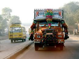 Perfect Lorry Decoration - Amazing India...!! | Amazing India ... Little Set Bright Decorated Indian Trucks Stock Photo Vector Why Do Truck Drivers Decorate Their Trucks Numadic If You Have Seen The In India Teslamotors Feature This Villain Transformers 4 Iab Checks Out Volvo In Book Loads Online Trucksuvidha Twisted Indian Tampa Bay Food Polaris Introduces Multix Mini Truck Mango Chutney Toronto Horn Please The Of Powerhouse Books Cv Industry 2017 Commercial Vehicle Magazine Motorbeam Car Bike News Review Price Man Teambhp