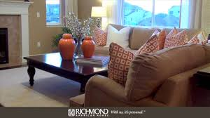 New Homes In Colorado: The Alison Floor Plan By Richmond American ... Home Design Center Peenmediacom Richmond American Homes Gmmc New In Erie Co Master Planned Community Colliers Hill Tenant Improvement Lm Cstruction Movie Gallery Cinema Media Rooms Theater In 26 Best Entryways That Impress Images On Pinterest Entry Ways By Seth Model House Ideas Youtube Best Stunning The Timothy Floor Plan Youtube True Myfavoriteadachecom