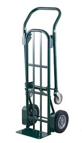Harper Trucks DTT16048 800-Pound Capacity Steel Convertible Hand ... Airgas Harper Trucks 700 Lb Capacity Super Steel Convertible Hand Truck Appliance Dolly Dollies Compare Prices At Pj2y280 Nylon Allpurpose Dolly Amazonca Tools 7559 1200pound Drum With Sliding Chime Welcome To 300 Truck55ha22 The Home Depot Top 10 Of 2018 Video Review Amazoncom Harper Trucks Pgdk1635p Conv 850 Alinum And 600 Lbs Loop Handle Truckbktak19