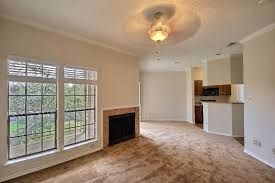 3 Bedroom Apartments For Rent Near Me by Creative Design One Bedroom Apartments In San Antonio Wellington
