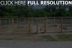 Decorative Garden Fence Home Depot by 3 5 Wood Fence Gates Wood Fencing The Home Depot Fence And
