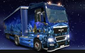World Of Trucks Event Prolonged! » ETS2 Mods | Euro Truck Simulator ... Steam Community Guide How To Do The Polar Express Event Established Company Profile V11 Ats Mods American Truck On Everything Trucks The Brave New World Of Platooning World Trucks Multiplayer Fixed Truckersmp Forum Screenshot Euro Truck Simulator 2 By Aydren Deviantart Start Your Engines Of Rewards Cyprium News Scania Streamline Wiki Fandom Powered Wikia Ets2 I New Event Grand Gift Delivery 2017 Interiors Download For Review Pc Games N