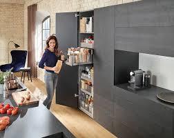 küchenzubehör tipps für geräte spüle smart kitchen
