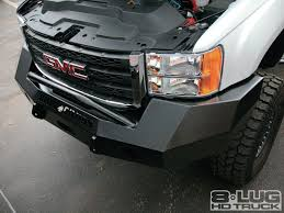 2011 GMC Sierra 2500HD - 8-Lug Diesel Truck Magazine 52017 Ford F150 Iron Cross Push Bar Front Bumper Review Car Truck Parts Accsories Ebay Motors Automotive 2241509 Low Profile Full Width Hd Sharptruckcom Sidearm Step Bars Free Shipping And Price Match Guarantee Chevy Cognito Lift Bumper Performance Outfitters Shop Bumpers Made In The Usa 2231503 32006 Gmc Sierra 1500 Front Bumper With Bar Winch Ready Dodge Ram Srt 10 2051599 Base Chevrolet 42008 Replacement Model