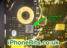 iPhone 5c Charge problem GSM Forum