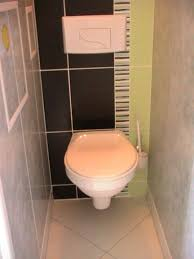 quelle couleur pour des toilettes quelle couleur pour les toilettes pour une parfaite