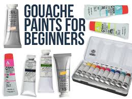 Best Gouache Paint Brands & Gouache Basics – Gouache Vs ... Gbc Group Discount Codes 10 Hobby Lobby Teacher Tips Paint Supply Coupon Dick Blick Galesburg Liquid Leggings Winebuyercom Mission Escape Exeter Code Psu Student Blick Art Materials Untitled Dick Tumblr Posts Tumbralcom Best Black Friday Deals For Designers And Artists 2019 Waterworld Ncord Coupons 4th Of July Used Car Sstack Att Go Phone Refil