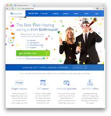 How To Instructions, Setting Up Web Hosting At Bluehost Run Chrome Apps On Mobile Using Apache Cordova Google What Googles Backup And Sync App Can Cant Do Cnet Progressive Web App Anda Yang Pertama Developers How To Setup For Free With Your Domain Name Cpanel The Best Cheap Hosting Services Of 2018 Pcmagcom Maps Apis G 003 Menggunakan Wizard Penyiapan Rajanya Sharing 16 Crm Setting Up Lking Own Domain Google Cloud Storage Buy Flywheel Included Mail Business Choices Website