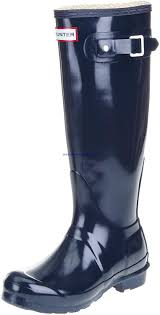 Used Hunter Rain Boots For Sale - Wiper Blades Discount Code Up To 40 Off Kids And Womens Hunter Boots Extra 15 Over 30 Free Shipping The Krazy Summer Sale To 50 Additional 20 Barstool Sports Promo Code Seatgeek Wendys Canada Food Coupons Boot Coupon Coupons For Sport Chalet Online Boot Sock Moosejaw Buy Online At Overstock Our Best Original Tall Socks Australian Company Hdfc Credit Card Offer On Playpennies Last Chance Discount Codes Thoughts Some Of Jack Puller