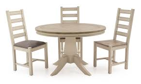 Croft Round Dining Table And 4 Chairs   Foy And Company Kitsch Round Glass Table Set Of 4 Chairs Dfs Ireland Mcombo Mcombo Ding Side 4ding Clear Ingatorp And Chairs White Ikea Cally Modern Table With La Sierra Fniture Grindleburg 60 Woodstock Carisbrooke Barker Stonehouse Dayton 48 Upholstered Shop Hlpf5cap 5 Pc Small Kitchen Setding Hanover Traditions 5piece In Tan A Jofran Simplicity Chair Slat Back Pier 1 W Aptdeco Rovicon Lulworth Pedestal