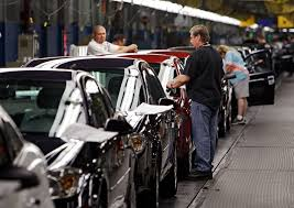 GM Laying Off Over 2,000 At 2 Car Plants As Sales Slow   WANE Rapidmoviez Ulobkf180u Hbo Documentaries The Last Truck Oshawa Archives Truth About Cars General Motors Hiring 3050 Workers A Week At Wentzville Plant Venezuela Seizes Gm As Cris Calates Gms Q1 Profit Surges 34 On North America Strength Janesville After Shifting Gears In Oshawa Wont Produce Resigned 2019 Gmc Sierra Chevy Ford Is Shutting Down Kansas City Plant For Week Fortune To Shut Down Fairfax Kck 5 Weeks Response Closing Of Video Dailymotion Corvette Tours Be Halted Through 2018 Hemmings Daily