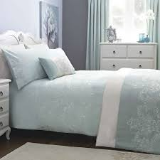 Bedroom Ideas Duck Egg Blue With Design Image 144742