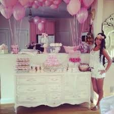 Sweet 16 Decoration Ideas Home Party Guide To Plan