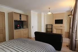 chambre d hote de charme granville bons plans vacances en normandie chambres d hôtes et gîtes