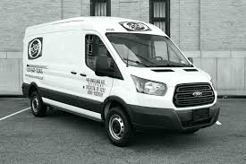 Van Rental Nyc Cargo Cheap 15 Passenger Unlimited Miles Cheapest ... 2017 Chevrolet Express 2500 Cadian Car And Truck Rental Rentals Rv Machesney Park Il Cargo Van Rental In Toronto Moving Austin Mn North One Way Van Montoursinfo Truck For Rent Hire Truck Lipat Bahay House Moving Movers Vans Hb Uhaul Coupons For Cheap Kombi Prevoz Za Selidbu Firme Pinterest Passenger Starting At 4999 Per Day Ringwood Rates From 29 A In Tx Best Resource Carry Your Crew The 5ton Cab Avon