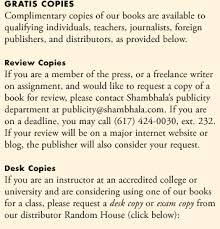 Penguin Random House Canada Desk Copies by Penguin Books Desk Copy Desk Design Ideas
