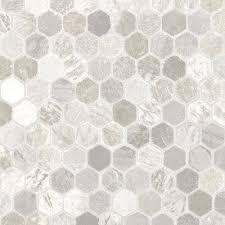 Linoleum Sheet Flooring Menards by Best 25 Vinyl Sheet Flooring Ideas On Pinterest Bathroom Vinyl