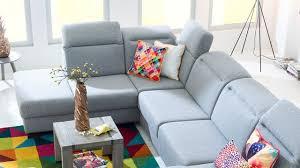 canape dax h h tendances meubles et canapés côté maison