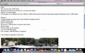 100 Craigslist Portland Oregon Cars And Trucks For Sale By Owner Craigslist Racine Craigslist Wisconsin Search All Cities And Towns