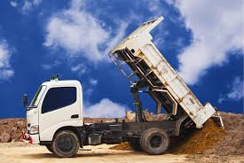 Requirements For Overseas Trucking Jobs You'd Want To Know About Real Jobs For Felons Truck Driving Jobs For Felons Best Image Kusaboshicom Opportunities Driver New Market Ia Top 10 Careers Better Future Reg9 National School Veterans In The Drivers Seat Fleet Management Trucking Info Convicted Felon Beats Lifetime Ban From School Bus Fox6nowcom Moving Company Mybekinscom Services Companies That Hire Recent Find Cdl Youtube When Semi Drive Drunk Peter Davis Law Class A Local Wolverine Packing Co Does Walmart Friendly Felonhire