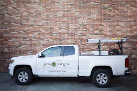 Green Pest Guys Used Trucks West Valley City Utah The Truck Guys Gta V Dehmatch 2 1 Youtube And A Movers Erie Pa Toll Free 18557892734 Cars Rensselaer In Trucks Ed Whites Auto Sales 1951 Ford F1 Steve Hood Lmc Life Guys Truck Man Van Services Move Anything Anywhere With Anyvan I Ran Into These Yesterday On The Side Of Road Flickr Small Edmton Fniture Only Pro Service Moving