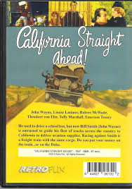 CALIFORNIA STRAIGHT AHEAD - Trucking Drama DVD - John Wayne 1937 ... News For Foodliner Drivers Arkansas Trucking Report Volume 22 Issue 3 Pages 1 50 Text Fresh Air Awardwning Regional Journal Of The Association Star Top Truckers In Movies Todays Our Truck And Staff Andrews Logistics Wayne Smith Rick Youtube Trucking News Interesting Flickr Photos Tagged Dryvan Picssr